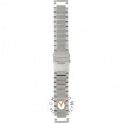 Breil horlogebandje
