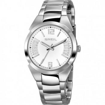 Breil horloge-horlogenl