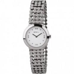 Breil horloge
