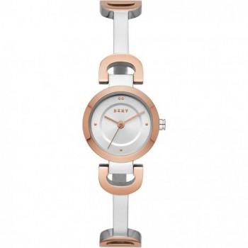 DKNY horloge-horlogenl