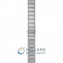 DKNY horlogebandje