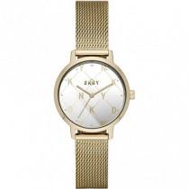 DKNY horloge
