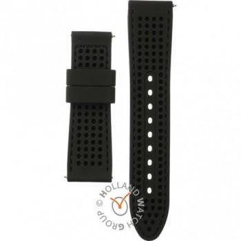 Guess horlogebandje-horlogenl