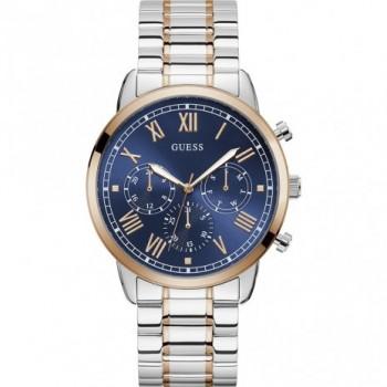 Guess horloge-horlogenl