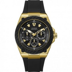 Guess horloge