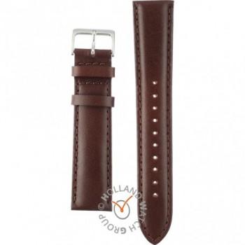 Pulsar horlogebandje-horlogenl