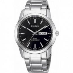 Pulsar horloge