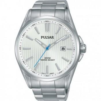Pulsar horloge-horlogenl