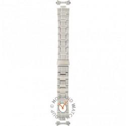Pulsar horlogebandje